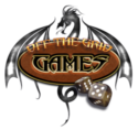 Off The Grid Games